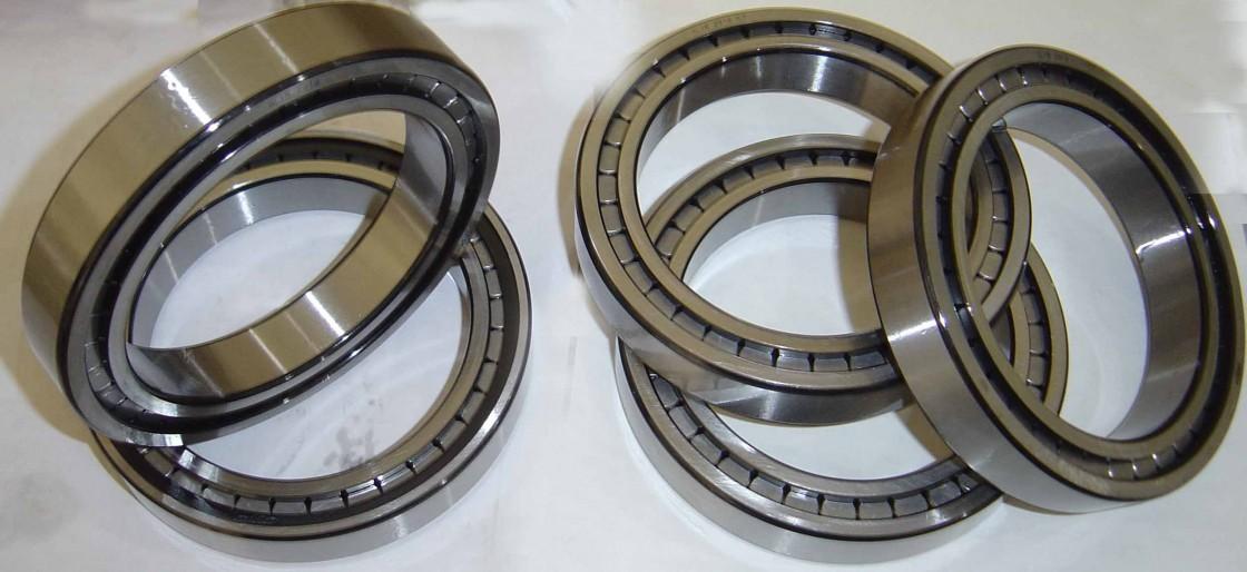 Timken SKF NSK NTN Koyo NACHI 15100-S/15250X 23100/23256 2687/2631 2473/2420 02473/02420 ...