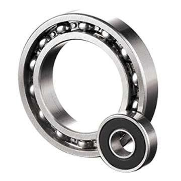 Low Noise Tapered Roller Bearing JLM704649/JLM704610 JLM710949C/JLM710910 ...