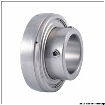 AMI UC306 Ball Insert Bearings