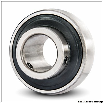 AMI UC309 Ball Insert Bearings