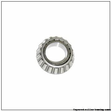 Timken 48290-20024 Tapered Roller Bearing Cones