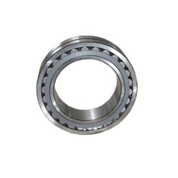 SKF NSK Timken Koyo NACHI NTN NSK IKO INA Deep Groove Ball Bearing Taper Roller Bearing Angular Contact Ball Bearing Spherical Bearing Cylindrical Bearing