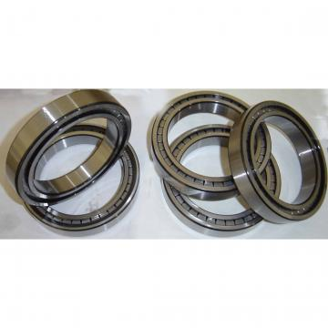 Used on Industrial Air Compressor M88036/M88010 Inch Tapered Roller Bearing