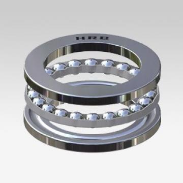 Timken Inchi Taper Roller Bearing 09074/09195 639177 Lm12748/Lm12710 M12649/M12610 ...