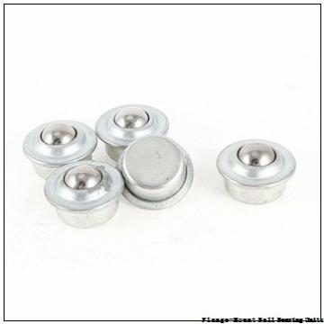 AMI UCF208-24C4HR5 Flange-Mount Ball Bearing Units
