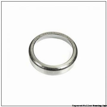 Timken 25520 Tapered Roller Bearing Cups