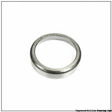 Timken 2520 Tapered Roller Bearing Cups