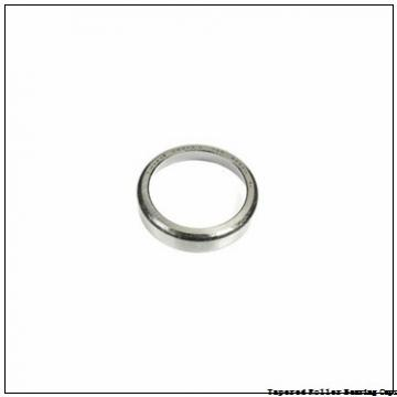 Timken 93125 Tapered Roller Bearing Cups