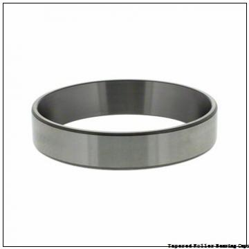 Timken 15245 Tapered Roller Bearing Cups