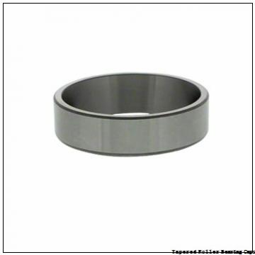 Timken 2720 Tapered Roller Bearing Cups