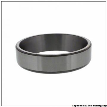 Timken 493 Tapered Roller Bearing Cups