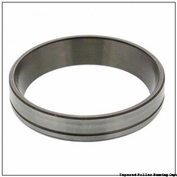 Timken 18620 Tapered Roller Bearing Cups