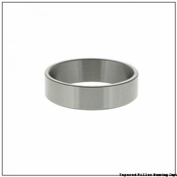 Timken 394A Tapered Roller Bearing Cups