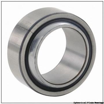 Timken 22SF36-X2 Spherical Plain Bearings