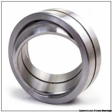 Oiles SPS-80120E Spherical Plain Bearings