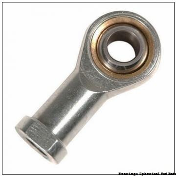 Heim Bearing (RBC Bearings) SFL640 Bearings Spherical Rod Ends