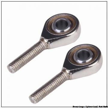 Heim Bearing (RBC Bearings) BHML5G Bearings Spherical Rod Ends
