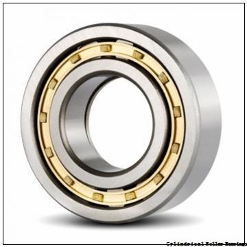 85 mm x 130 mm x 22 mm  NTN SBX1706LLX Cylindrical Roller Bearings