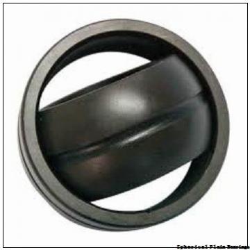 QA1 Precision Products AIB10 Spherical Plain Bearings