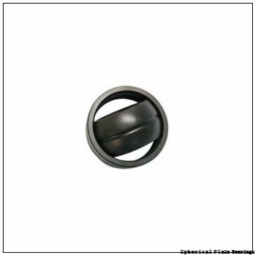 QA1 Precision Products MCOM22 Spherical Plain Bearings