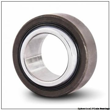 Oiles SPS-2542E Spherical Plain Bearings