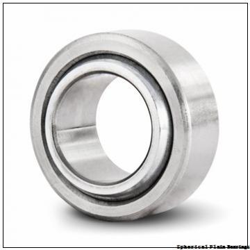 QA1 Precision Products MCOM10 Spherical Plain Bearings