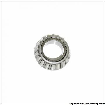 Timken 368-20024 Tapered Roller Bearing Cones