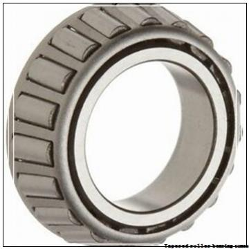 Timken JHM720249-N0000 Tapered Roller Bearing Cones