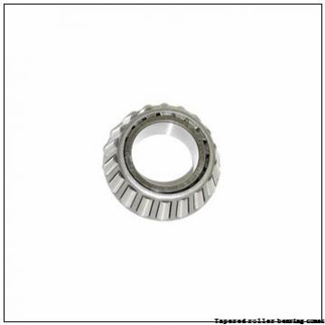 Timken 13687-20024 Tapered Roller Bearing Cones