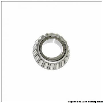 Timken HM88542-70016 Tapered Roller Bearing Cones