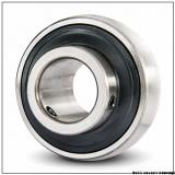 Timken G1106KRRB TDCF Ball Insert Bearings
