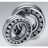 NSK NTN Koyo NACHI Timken P5 Quality Taper Roller Bearing 09074/09195 09067/09194 ...