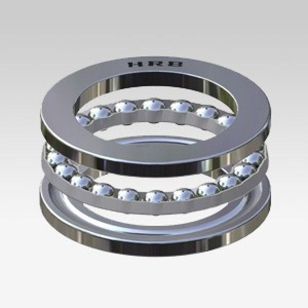 Timken SKF Bearing, NSK NTN Koyo Bearing NACHI Spherical/Cylindrical Roller Tapered Roller ... #1 image
