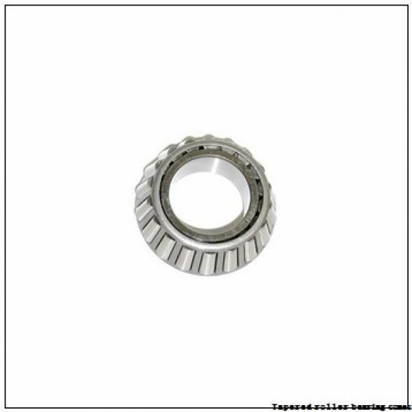 Timken 395S-20024 Tapered Roller Bearing Cones #1 image